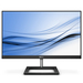 Desktop Monitor - 278e1a - 27in - 3840 X 2160 - 4k Uhd