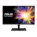 PA32UCX-K 32IN WLED/VA3840x2160 1200CD/SQM 5MS HDMIx3 DP USB3