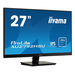 Desktop Monitor - ProLite XU2792HSU-B1 - 27in - 1920x1080 (FHD) - Black