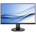 Desktop Monitor - 243b9 - 24in - 1920x1080 - Full Hd