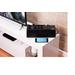 APC Back-UPS 650VA 230V + 1 USB charging port