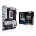 Motherboard Prime TRX40-Pro / AMD sTRX4 TRX40 DDR4 256GB ATX