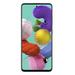 Samsung Galaxy A51 128GB Svart, Dual Sim