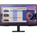 Desktop Monitor - P27h G4 - 27in - 1920x1080 (FHD)