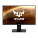 Desktop monitor VG289Q