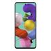 Galaxy A51 A515f - Dual Sim - Blue - 128GB - 6.5in