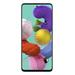 Galaxy A51 A515f - Dual Sim - White - 128GB - 6.5in