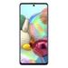 Galaxy A71 A715 - Dual Sim - Black - 128GB - 6.7in