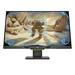 Gaming Monitor - X27i - 27in - 2560x1440 (QHD)