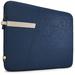Ibira Laptop Sleeve 15.6i IBRS-215 DRESS BLUE.