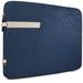 Ibira Laptop Sleeve 13i IBRS-213 DRESS BLUE
