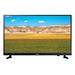 Led Tv 32in Ue32t4000