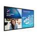 Large Format Monitor - 86bdl8051c - 86in - C - Line