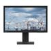 Lenovo ThinkVision E22-20 IPS 16:9 1920x1080 250 nits 1000:1 - 0194778633451