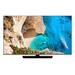 HT690U Slim D-LED UHD Tizen4 DVB-T2/C/S2