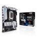 Motherboard Prime TRX40-Pro S / AMD sTRX4 TRX40 DDR4 256GB ATX