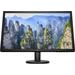 Desktop Monitor - V24 - 24in - 1920x1080 (FHD)