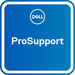 Warranty Upgrade Latitude 7x80/e7270 - Prosupport 3 Yr Next Business Day To Prosupport 3 Yr Prosupport Next Business Day