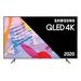 Smart Tv 65in Q67t Qled 4k
