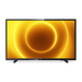 Led Tv 32in 32phs5505 Pixel Plus Hd