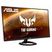 VG279Q1R TUF 27i Gaming monitor