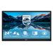 Desktop Monitor - 242b9tn - 23.8in - 1920 X 1080 - Full Hd - B Line