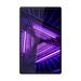 LENOVO TABLET: PROC P22T:4GB:64GB:TFT10:3:MT:ANDROIT - 0194632849974