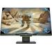 Desktop Monitor - 25x - 24.5in - 1920x1080 (FHD)