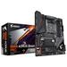 Motherboard ATX Am4 Amd B550 4ddr4 128GB - B550 Aorus Pro