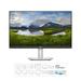 Dell 27 4K UHD Monitor | S2721QS - 68.47cm(27)