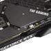 ASUS GeForce RTX 3080 10GB TUF GAMING OC