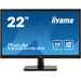 215i 1920x1080 13cm Height Adj. Stand Pivot 250cd/m2 Speakers VGA HDMI DisplayPort 4ms