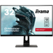 32i ETE Curved Gaming R1500 Ultra Slim G-Master Red Eagle FreeSync Premium 2560x1440 144Hz VA-panel