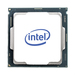 Intel Core i3-10100F, LGA1200, 4-Core, 8-Thread, 3,6/4,3GHz - Utan GPU