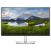 Dell 27 4K USB-C Monitor P2721Q -68.6cm (27