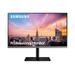 Desktop Monitor - S27r650f - 27in - 1920 X1080