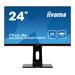 24i FHD Business ETE IPS USB-C DOCK