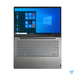 Lenovo ThinkBook 14 IPS G2 i5 1135G7 8GB 256GB Win10P