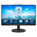 Desktop Monitor - 241v8la00 - 23.8in - 1920x1080 - Full Hd