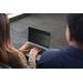 HP ProBook 430 G8 13.3