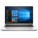 HP ProBook 440 G8 14