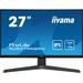 Desktop Monitor - ProLite XUB2796QSU-B1 - 27in - 2560x1440 (WQHD) - Black