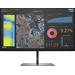 HP Z24f G3 FHD Display, FHD, IPS
