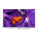Professional Tv 65in 65hfl6114u 4k Ultra Hd led