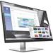 HP E27qG4 QHD-bildskärm utan videokabel