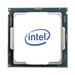 Intel Core i5-11400, LGA 1200, 6-Core, 12-Thread, 2,6GHz, 65W