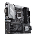 ASUS PRIME Z590M-PLUS (mATX, Z590, LGA 1200)
