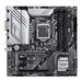 Motherboard PRIME Z590M-PLUS / LGA1200 Z590 DDR4 128GB mATX