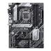 ASUS PRIME B560-PLUS, LGA1200