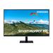 Desktop Monitor - S27am500nr - 27in - 1920x1080